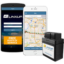 Linxup GPS Vehicle Tracker Locator, Car Tracker For Business ... Gprs Based Realtime Monitoring System Gps Vehicle Car Truck Bus Ypsi Firm Unveils New Truck Tracking System Techcentury 5 Best Tips On How To Develop A Vehicle Amcon Gps Tracking Device For Trucks Saves Fuel Costs Transport Choose The Best Iotenabled Blackberry Radar Will Empower Companies Cut Linxup Lpwas1 Wired Tracker With Real Time 3g Car Amazoncom Redsun Ssmsgprs Tk103b Find Hidden Wikihow Buy St906 Gsm Bike Device In Mini Realtime Locator Fg Approves N17bn Devices Refined Petroleum Products