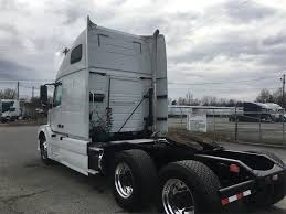 2013 Volvo Vnl64t670, Lexington NC - 5001405290 ... Truck Market News A Dealer Marketplace Incredible Driver Skills Youtube Products Archive Utility One Source The Daily Rant April 2016 Henderson Trucking Jobs For Otr Long Haul Drivers On The Road In Kansas Pt 3 Michigan Ends Aramark Contract After Months Of Constant Complaints Forsale Central California And Trailer Sales Sacramento Other Services Miller Corpoation 2001 Trinity Belt 48 Long 36 41 Sides Belt For Welcome To Flickr Logistics Partners With Truckers Against Trafficking