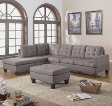 Ikea Living Room Sets Under 300 by Ok Google Ethan Allen Lane Furniture Fabric Sectional Big Lots