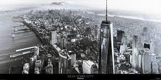 photo new york noir et blanc usa philip plisson