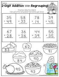 Fun Printable Activities For 2 Year Olds Same Different Worksheets 2104129