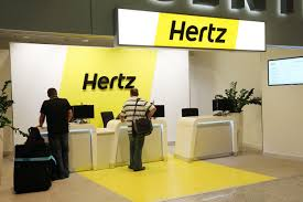 Www.hertzsurvey.com — Take HertzSurvey® — Win Free Coupons Globo Coupon 2018 Coupons For Avent Bottles Crystal Castles Code Hertz Upgrade Promo Codes Target Free Shipping Knorr Selects Coupons Deals Cudo Daily Melbourne Rental Car Codes Geico Hertz Expired Insert List Chabad Discounts Publications Facebook Sonic Electronix Kicker Locations What Are The 50 Shades Of Grey Books Honey Nut Cheerios Printable Sony Outlet Promotion Cocos Arroyo Grande Flight Ticket Roosters Mens Grooming