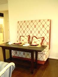 Kitchen Booth Ideas Furniture by Dining Table Modern Dining Furniture Ideas Corner Booth Style