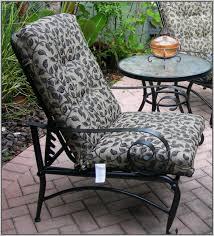 Kmart Patio Furniture Cushions by Kmart Patio Furniture Patio Dark Brown Rectangle Modern Rattan