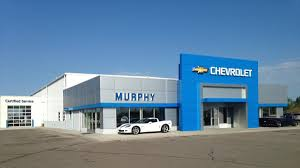 Murphy Chevrolet In Foley | Serving St. Cloud & Little Falls ... Sca Performance Black Widow Lifted Trucks 2015 Ford F150 Xlt In Foley Al Pensacola Moyer Radical Ridez Home Facebook Fire Red 2006 Gmc Canyon Used Truck For Sale 225679p Southern Chevrolet Is A Dealer And New Car Coastal Aircraft Services Inc Find A Dealer Hammerhead New 2019 Express Cargo Van From Your Daphne Dealership 2017 Toyota Tundra Limited Spanish Fort Fairhope Triple B Autos Sierra Special Offers At Chris Myers Buick