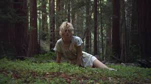 Toynbee Tiles Documentary Netflix by The Films Archives Eastern Oregon Film Festival