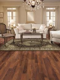 Shaw Versalock Laminate Wood Flooring by Decor Costco Hardwood Flooring Shaw Flooring Shaw Wood Floors