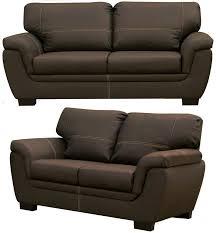 buchannan faux leather glamorous faux leather sofa home design ideas
