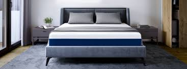 Amerisleep Vs. Purple Mattress Reviews Mattress Sale Archives Unbox Leesa Vs Purple Ghostbed Official Website Latest Coupons Deals Promotions Comparison Original New 234 2019 Guide Review 2018 Price Coupon Code Performance More Pillow The Best Right Now Updated Layla And Promo Codes 200 Helix Sleep Com Discount Coupons Sealy Posturepedic Optimum Chill Vintners Country Royal Cushion