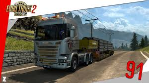 🚚Euro Truck Simulator 2 | L'Hebdo Du Routier #91 Du Très Lourd En ... American Truck Simulator Peterbilt 389 Ultracab 2 Tanques T90 Skin Tres Guerras On The Trailer For Tamiya 56357 Mercedes Arocs 3348 6x4 Tipper Palmas Acai Food Sweetwater Charleston Inside Out Compas Mexican Grill Trucks In Santa Ana Ca Estruck Twitter The Worlds Newest Photos By Loving Trucks Flickr Hive Mind Menu Best Bay Area Our Mobile Pizza Kitchen Papa Franks Llc Monster Monster Party Complete Bus Intertional Dt466 Costa Rica 1996 Camion Con Grua Euro Lhebdo Du Routier 91 Du Trs Lourd En
