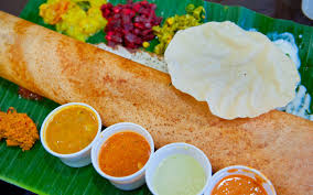 national cuisine of traditional indian food indian food guides