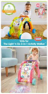 Little Tikes Garden Chair Orange by 22 Best Little Tikes Light U0027n Go Images On Pinterest Little