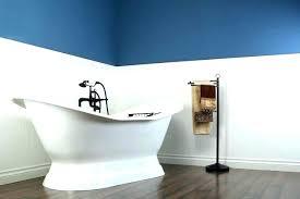 Kohler Stillness Bathroom Faucet by Kohler Pedestal Tubbathtubs Idea Freestanding Tubs Freestanding