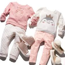 15% Off - The Children's Place Coupons, Promo & Discount ... Childrens Place Coupon Code Canada Northern Tool Coupons Place Up To 70 Off 30 Coupon Ftm In Store Nice Kicks Deals 846 The Reviews And Complaints Pissed Consumer Ac Milan Usa Bonfire Ocean City Md Code Save 40 Free Shipping Kids Clothes Baby 25 Off Luxe 20 Eye Covers Shop Med Vet Codes Cheap Dental Implants Birmingham Uk Christmas Designers On Twitter Hi Were Sorry For The