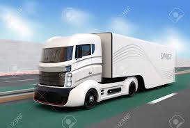 White Hybrid Truck On Highway. 3D Rendering Image. Stock Photo ... Diesel Hybrid Army Truck Protype Is Green But Still Mean Wvideo Flogas Invests In Its First Hybrid Delivery Truck Grnfleet On Highway 3 D Rendering Stock Illustration 4514940 Toyota Seriously Studying Pickup Canada President Silveradohybrid The Fast Lane Fuso Canter Eco Trucks Light Nz Autonomous Isolated On Gray Background 3d Rendering Ford End Joint Trucksuv Development Motor Trend Purpose Of And Cars Health Care Goals Approaches Nes Adds To Fleet Bucket Our Service Line Uses Bot Flickr Scanias Wins Prize For Innovation Plugin Future