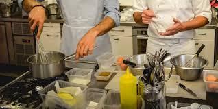 cours de cuisine bouches du rhone cours de cuisine provençale aix en provence office de tourisme