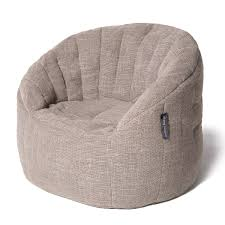 Interior Bean Bags Chair | Butterfly Sofa - Eco Weave | Bean Bag ... Iron Clouds The Better Bean Bag Purple Papasan Faux Fur Inflatable Technology Accelerator Lab Vangard Concept Offices Best Bean Bag Chairs Ldon Evening Standard 6 Tips On How To Clean A Chair Overstockcom 2 Seater Gery Sofa Designer Couch Grey Fabric Styling As Told By Michelle Top 10 Chairs Recommended Experts Arat Comfortable Chair Pouf Adult Size Etsy Blog Sofas For Smart Modern Living Page Beanbag Large Flaghouse Mack Milo Armless Reviews Wayfair