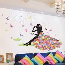 id馥 peinture chambre fille chambre garcon id馥s d馗o 100 images id馥s d馗o chambre gar輟n