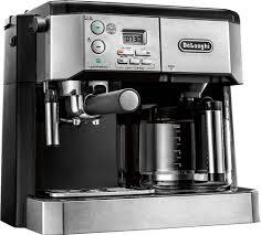 Best Selling Espresso Machines