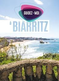 Professional Basque Tourism Guide Guide Professionel du Tourisme