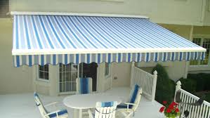 Awning Durban Awnings Get Elegant Affordable Awnings And ... Luxury Awning Full Cassette In Bliss Affordable Custom Awnings Inc Contact Us 3770873 Or Affordable Awning Chasingcadenceco Reboss Get Elegant And Professional A Few Facts About Retractable Nj Windows Residential S New York Patio Ideas Diy Outdoor Shade Wood Stationary Covers Above All How To Build Over Door If The Plans Plans For Wood Luxaflex Ventura Is An Folding Arm