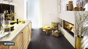 wineo vinyl designboden ambra multi layer