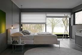 edel in hellen tönen schlafzimmer einrichten farben
