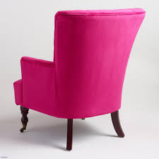 Awesome Best Of Pink Armchair , XXX V4tifwid Cvt Jpeg , Http ... Having A Moment For Pink Blanc Affair Sweet Pink Armchairs Architecture Interior Design Pair Of Lvet By Guy Besnard 1960s Market Kubrick Fauteuil Met Vleugelde Rugleuning In Snoeproze Hot Armchair Modern Living Room Ideas Nytexas Armchairs For Cie 1962 Set 2 Lara Armchair Fern Grey Lotus Velvet Decorating And Interiors Large Patchwork Sage Floral Home Decor Midcentury Dusty 1950s Sale