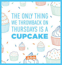 12 Best Cupcake Quotes About Cupcakes Delish