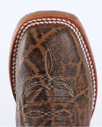 Anderson Bean® Kids' Elephant Print Terra Boots - Fort Brands Ultimate Guide To The Western Boot Boot Cowboy Boots 34 Best Laredo Life Images On Pinterest Cowgirl Georges Barn Amazoncom Ariat Fatbaby Toddrlittle Kidbig Anderson Bean Company Mens Brown Grizzly Bear Boots Fort Justin Kids Elephant Print Terra Brands George Strait 031 Series Pull On 81 Cowboy Cowboys Houston Livestock Show And Rodeo Commercial Presented By Georgia Steel Toe Oiler Work