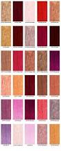 Nyx Pumpkin Pie Dupe by 155 Best Pucker Up Images On Pinterest Beauty Makeup Beauty