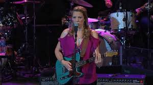 Tedeschi Trucks Band - Don't Let Me Slide @ Red Rocks 2012 ... Tedeschi Trucks Band Walmart Amp Arkansas Music Pavilion Wow Fans At Orpheum Theater Beneath A Desert Sky Friends S I Would Like To Be Membered On Twitter Pics From Two Amazing Nights Heres 30 Minutes Of Derek And Susan Talking Guitars 090216 Photos Red Rocks 08052016 Marquee Magazine Enlists The Wood Brothers Hot Tuna For Wheels Rockin In Free World Gets Political At W John Bell 73017 Down Along The Cove