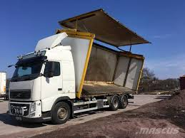 Volvo FH510 6X2*4 MT FLISFLEXO_wood Chip Trucks Year Of Mnftr: 2011 ... Demo Hoists For Sale Swaploader Usa Ltd Elderon Truck Equipment Parts F150 Silverado May Have Ducked Ram In Texas Pickup Battle Food Truck Wikipedia Ford F650 Gas F750 Abortech Chip Trucks For Youtube Mccomb Diesel 1999 Gmc Topkick C6500 Chipper Auction Or Lease Used Work Home I20