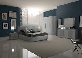 details zu schlafzimmer set lia modern