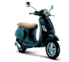 Piaggio Cuts Vespa Price To Launch 150cc Scooter In India