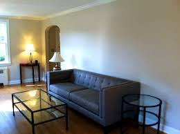 Small Rectangular Living Room Layout by Small Apartment Fireplace Narrow Staradeal Com