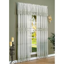 Sidelight Window Treatments Bed Bath And Beyond by Outdoor Decor Gazebo Grommet Outdoor Curtain Panel Hayneedle