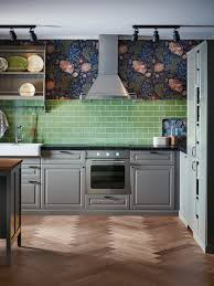 einrichtungsideen inspirationen für deine küche ikea schweiz