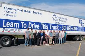 Welcome To Garrett College! Offset Backing Maneuver At Tn Truck Driving School Youtube Driver Who Slammed Into The Back Of King George School Bus Selfdriving Trucks Are Going To Hit Us Like A Humandriven Class A Cdl Traing Program Us Cr England Jobs Schools Transportation Financial Aid For Texas Truck In Critical Cdition After I70 Crash Local De Nj Md And Pa Open House Phoenix Experienced Driver Faqs Roehljobs