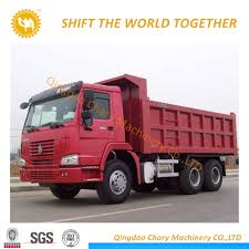 China Sinotruk HOWO 6X4 336HP Tipper Dump Truck Price Photos ... Cab Chassis Trucks For Sale Truck N Trailer Magazine Selfdriving 10 Breakthrough Technologies 2017 Mit Ibb China Best Beiben Tractor Truck Iben Dump Tanker Sinotruk Howo 6x4 336hp Tipper Dump Price Photos Nada Commercial Values Free Eicher Pro 1049 Launch Video Trucksdekhocom Youtube New And Used Trailers At Semi And Traler Nikola Corp One Dumper 16 Cubic Meter Wheel Buy Tamiya Number 34 Mercedes Benz Remote Controlled Online At Brand Tractor