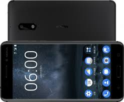 2017 New Nokia 6 Smartphone Release Date Price Features Reviews