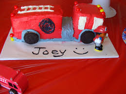 Floor Firetruck Birthday Cake On Cake Central Firetruck Birthday ... Cake Trails How To Make A Fire Truck Cake Tutorial Fireman Sam Fire Truck Cakecentralcom Firefighter Themed 2nd Birthday White 11 Shaped Cakes Photo Ideas Ideal Me All Decorations Are Fondant 65830 Nan S Recipe Spot B Firetruck Sheet Rose Bakes Easy Tips On Decorating Movita Beaucoup Nct Colorfulbirthdaycakestk Natalcurlyecom Engine I Love Pinte