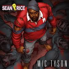 Pumpkinhead Rapper Dead by Sean Price U0027s U0027mic Tyson U0027 Cemented His Indie Rap Legend
