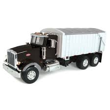 1:16 Peterbilt Diecast & Toy Vehicles For Sale | EBay