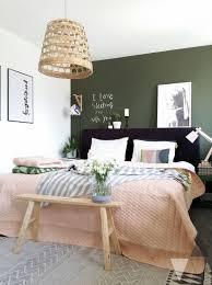 The 25 Best Dark Green Walls Ideas On Pinterest