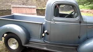 1939 Chevy Pickup - YouTube Truck 1939 Chevrolet For Sale Old Chevy Photos Pickup Classic Trucks Hot Rod Network For Classiccarscom Cc1023816 1 5 Ton Restore Or Carhauler Collection All Tci Eeering 71939 Suspension 4link Leaf Truck Other Pickups Sale Master Deluxe Coupe Dream Cars Pinterest Street F1871 Dallas 2011 On A S10 Frame By Streetroddingcom Pickup