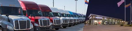 Used Truck Dealership In Arizona. We Sell Used Pre-owned Medium ... Used Diesel Trucks For Sale In Tucson Az Cummin Powerstroke 2003 Gmc Sierra 2500hd Cargurus Featured Cars And Suvs Larry H Miller Chrysler Jeep Truck Parts Phoenix Just Van Freightliner Sales Arizona Cascadia Ram 2500 In On Buyllsearch Holmes Tuttle Ford Lincoln Vehicles For Sale 85705 2017 Hyundai Premium Awd Blind Spot Heated Seats