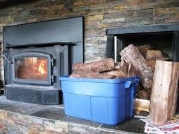 elegant interior and furniture layouts pictures outdoor firewood