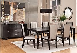 marvelous ideas sofia vergara dining room set trendy design sofia