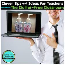 Teacher Bathroom Pass Ideas by How To Get Students To Wash Their Hands Using A Bathroom Pass